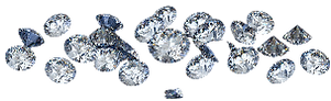 Loose-Diamonds-removebg-preview1 - Copy.