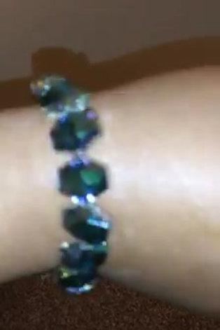 Reversable Bracelet