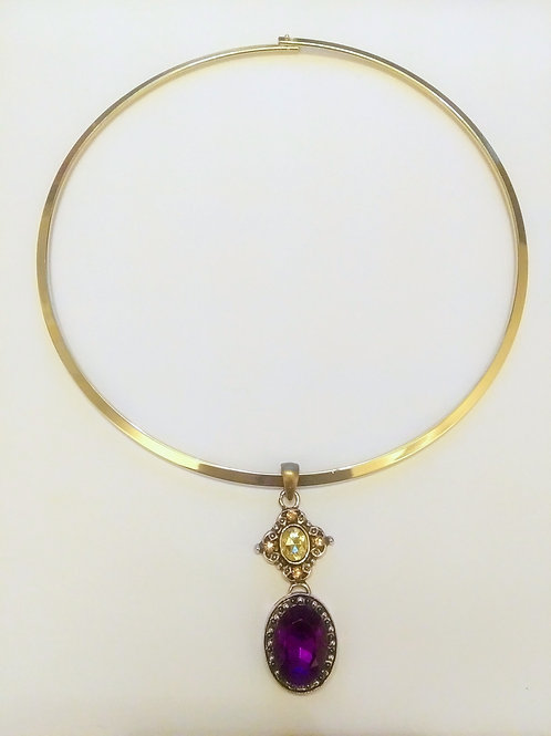 choker, jewelry for women, jewelry for men, a unisex jewelry store, jewellery