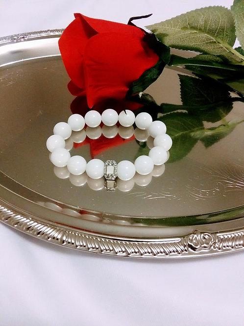 jewelry for women, women's jewelry, bracelets, stretch bracelets, jewelry, jewellery, online sales