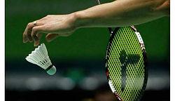 le-badminton-s-invite-aux-terres-de-merc