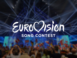 #EUROVISION | 50 INTERESTING FACTS