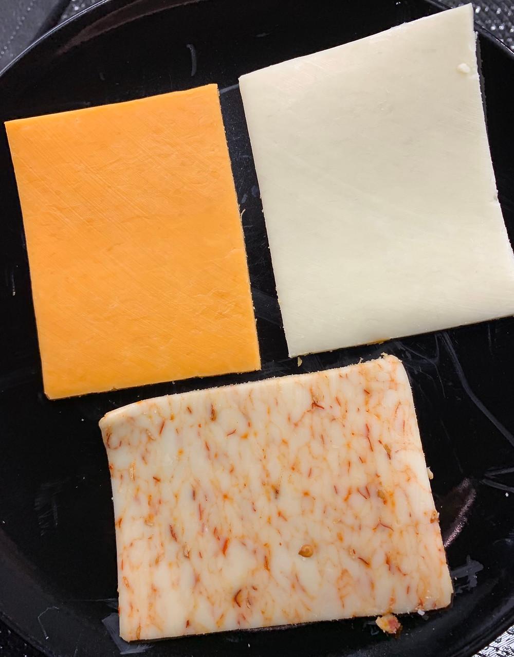 Costco Bothwell Cheese Variety Pack