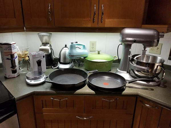 Kitchen gear.jpg