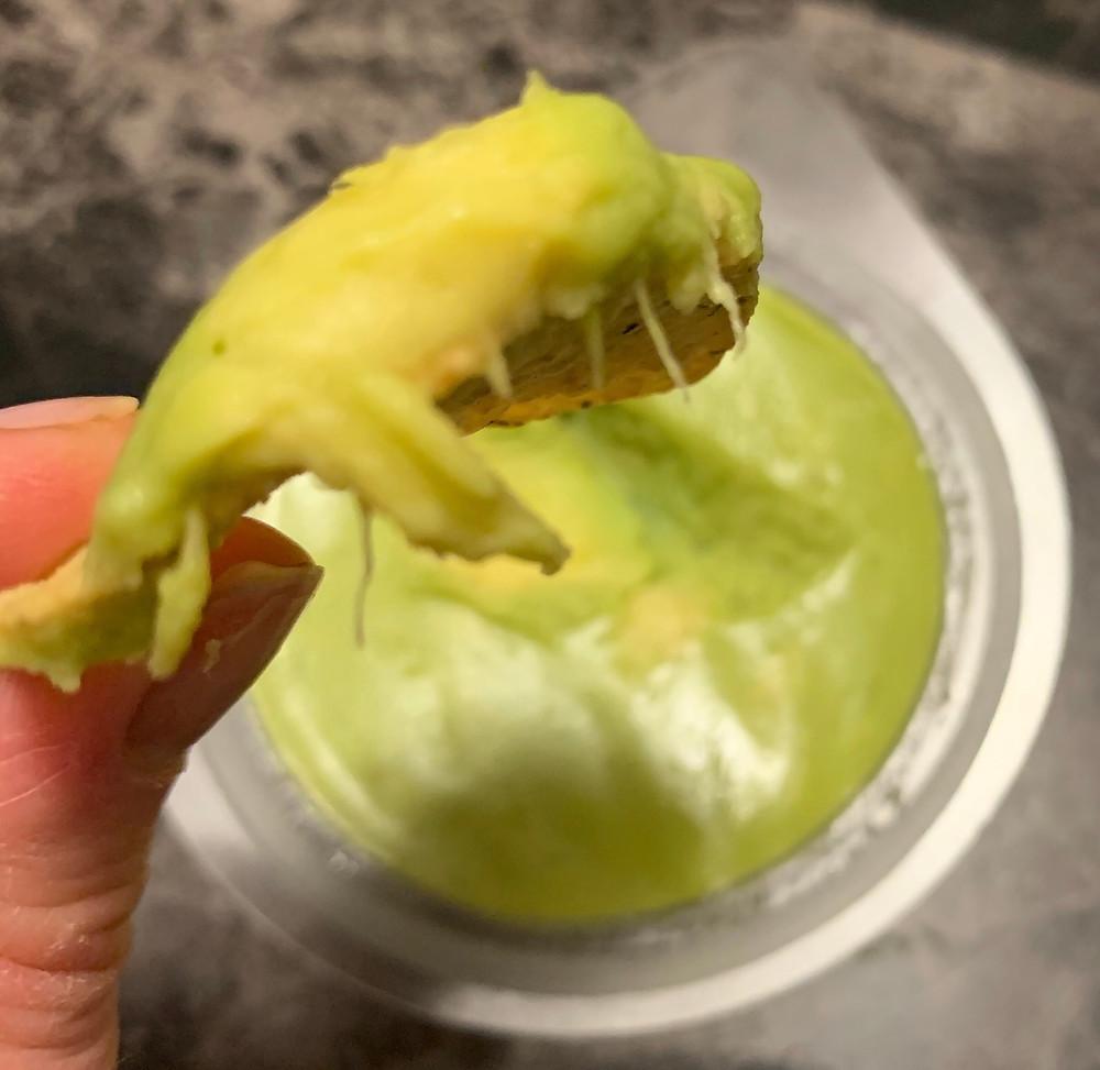 Costco Wholly Guacamole Organic Minis