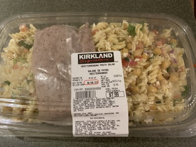 How To Throw A Costco Food Party! Costco Food Ideas