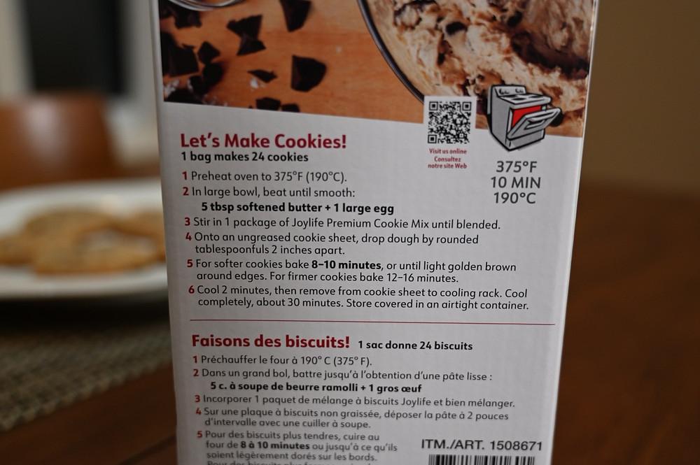 Costco Delici Pack Of Mini Patisserie Desserts
