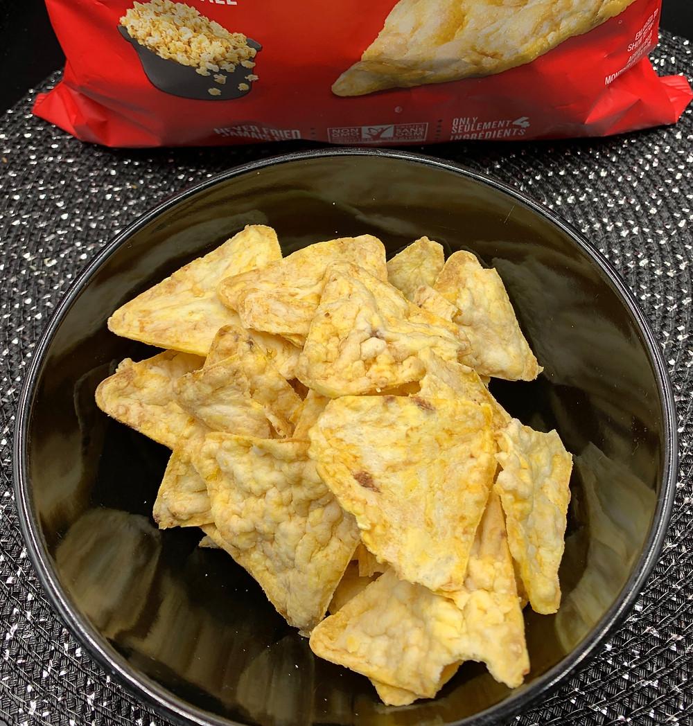 Costco POPCORNERS Sweet & Salty Kettle Corn