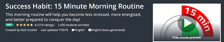 Udemy_15MorningRoutine.png