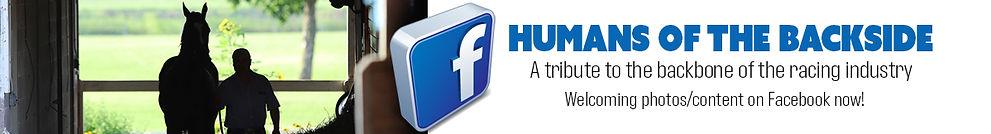 Humans_Graphic.jpg