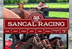 Sancal Racing