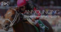 Steve Klesaris Racing