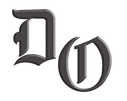 Logo_Gray_Beveled.png