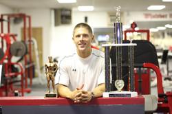 bodybuilding_awards