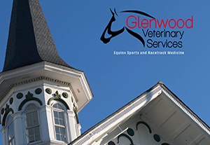 Glenwood Veterinary Services