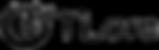 tlore_logo_10_13_trans_bg.png