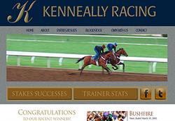 Kenneally Racing