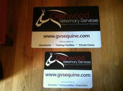 Glenwood Veterinary