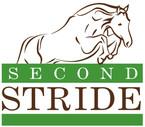 Second Stride