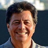 LeandroMora.jpg