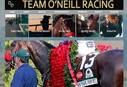 Doug O'Neill Racing