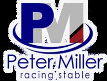 Petermiller.png