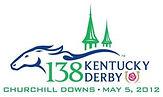 2012_Kentucky_Derby.jpg