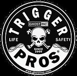 Trigger-Pros-Circle-Sticker__52682.14769