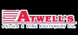 atwells_edited.png