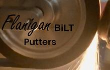 FlaniganBiltbigputters.png