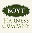 boyt-harness-company.jpg