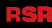 logo-rsr.png