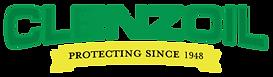 LogoHoriz_350x.png