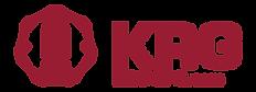 KRG-Logo-ABD-red.png
