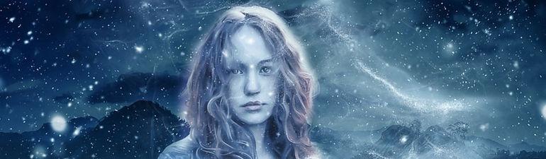 celtic-woman-3122253_960_720_modifié.jpg