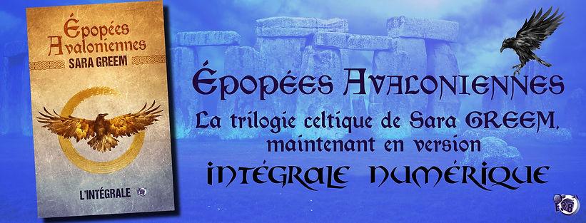 l'Intégrale_des_Epopées_Avaloniennes_en_