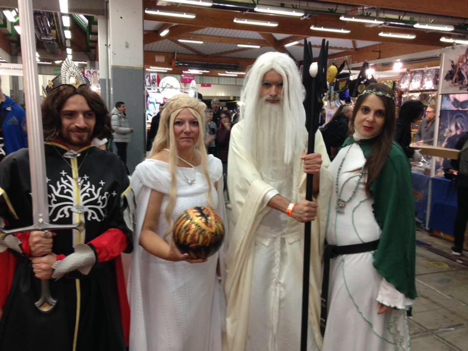 TOULOUSE GAME SHOW 2018 (3)