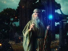 druid-3442618_1920_edited.jpg