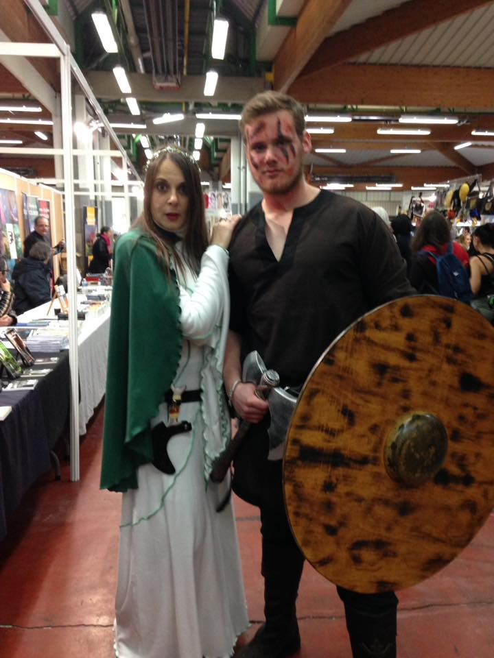 TOULOUSE GAME SHOW 2018 (6)