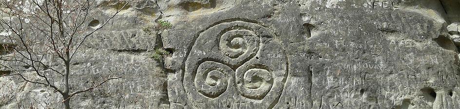 stone-52540_1280.jpg