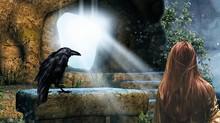Epopées Avaloniennes, tome 2 : Hérodias et le porteur de lumière