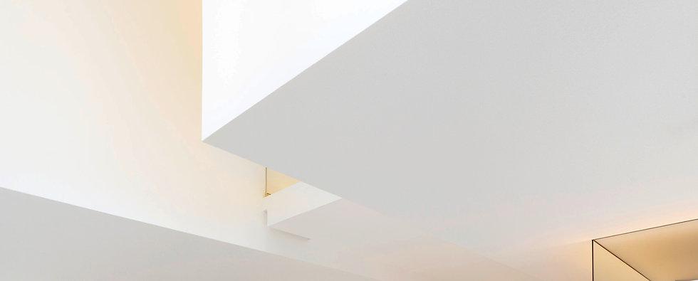 header_Haus_T.jpg
