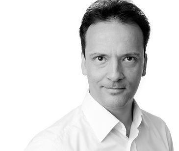 Jörg Berchtold.jpg