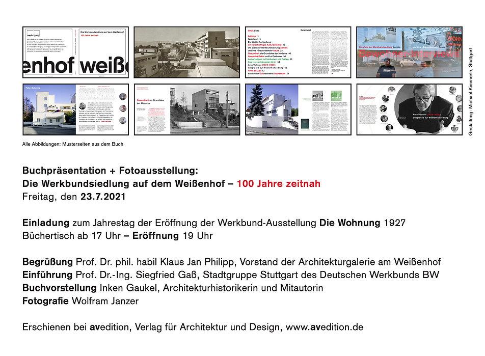 Weißenhof Postkarte Einladung S2 quer 4li.jpg