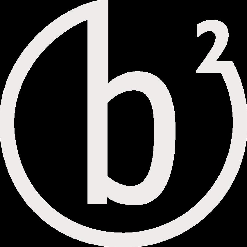 Logo%2520pur%2520800%25204web_edited_edi