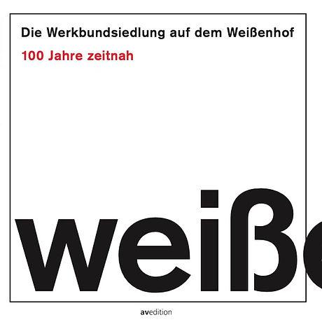 DWB Weißenhof cover 4web 01.jpg