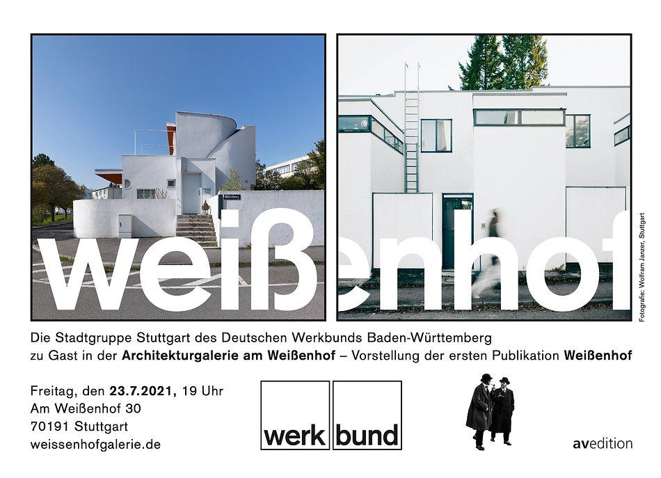 Weißenhof Postkarte Einladung.jpg