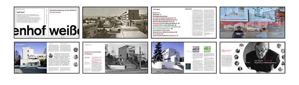 Weißenhof Postkarte Einladung S2 header.jpg