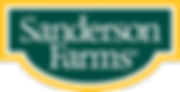 Sanderson Farms Logo HERO PNG.png