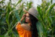 IMG_1753-2-Edit.jpg